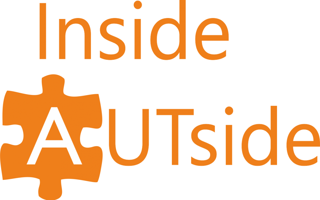 Inside AUTside stellt sich vor(WAP 10.02.2016)