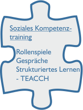 puzzelteil-website2